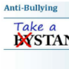 Jessica Bayuk - Take a Stand against Bulliying