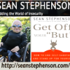 Sean-Stephenson-Get-off-Your-But