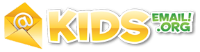 KidsEmail Review
