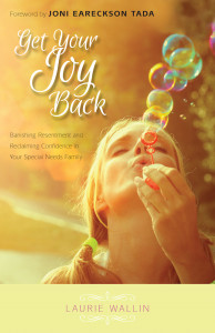 Get Your Joy Back Cover