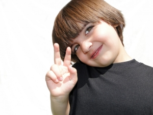 4 Methods Parents Must Use to Help Increase their Children's Self Esteem