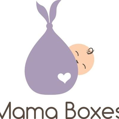 Podcast- An Overview of Pregnancy Comfort with Mandy Holmes