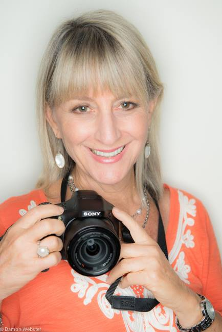 Podcast- An Overview of Image Therapy with Kim Weiss