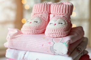 store_baby_clothes_properly