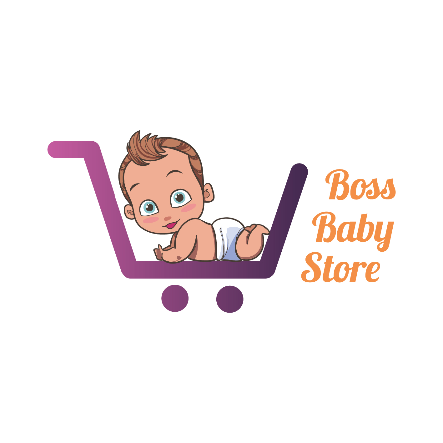 Why New Moms Need the Boss Baby Store