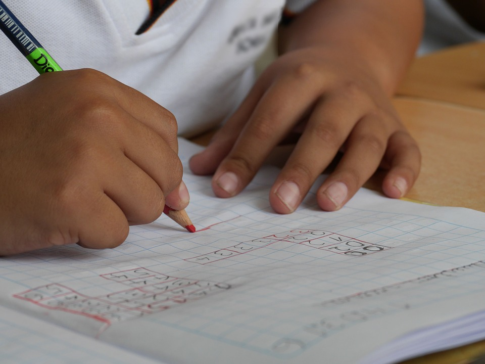 How Personalized Education Can Help Kids To Succeed