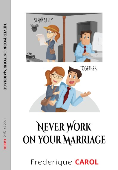 A Couples Specialist Releases a New Book That Will Change Your Perspective on Marriage