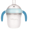 Lullaby Anti Colic Bottle