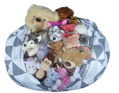 Cool Find Out Why The Stuffed Animal Storage Bean Bag Chair Makes Pdpeps Interior Chair Design Pdpepsorg