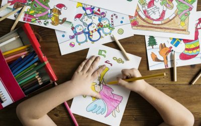 3 Ways On How Parents Can Help Kids With Their Studies