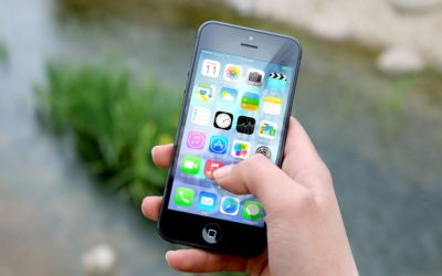 Do You Know How Much Radiation Comes From Your Smartphone And Do Know What Can Be Done About It?