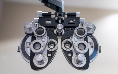 The Best Eye Doctor That Residents Of Eunice And Monroe Louisiana Must Know About