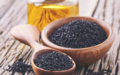 How To Extract Black Seed Oil (Black Cumin or Kalonji Oil) At Home