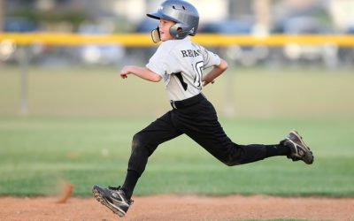 Do You Live In Raleigh, NC And Need Baseball Training For Your Child?