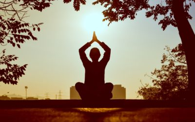 Why is Kundalini Yoga the Best Addiction Treatment in South Africa?