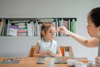 Why Perfectionists May Become Helicopter Parents