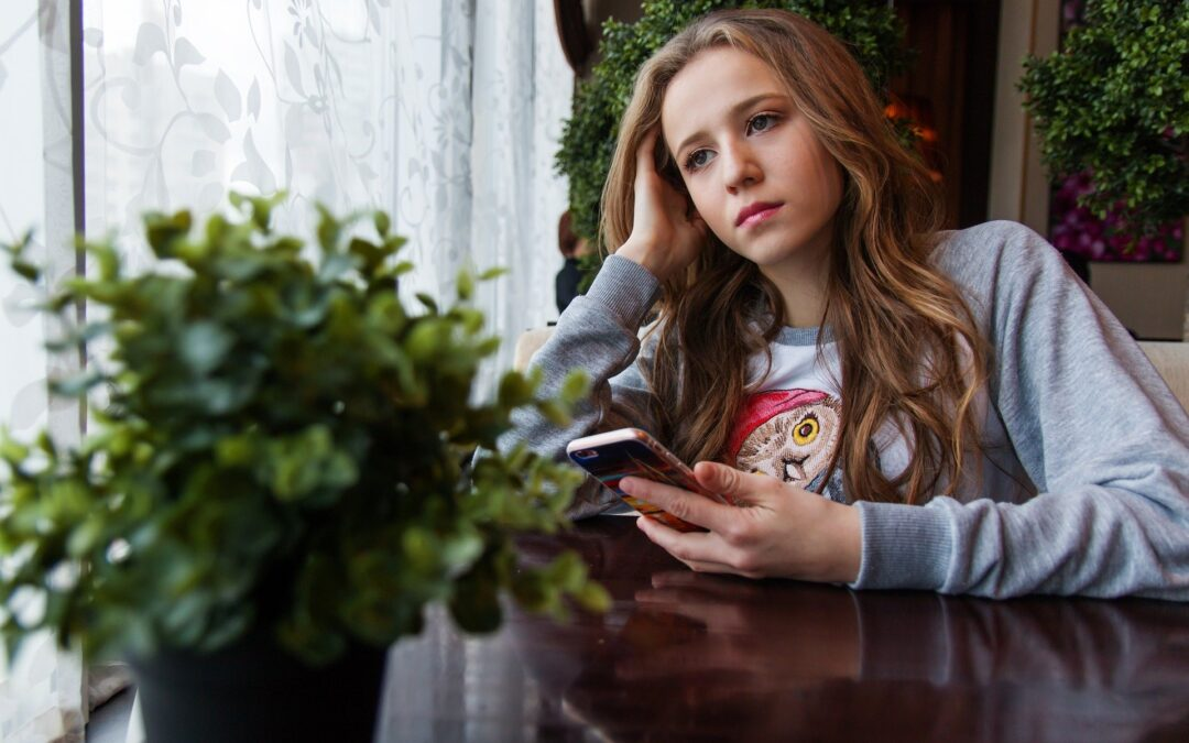 5 Tips On How To Create Rules For Defiant Teens