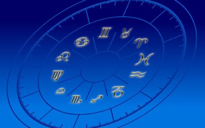 Why Parents Should (And Should Not) Take Astrology And Horoscopes So Seriously