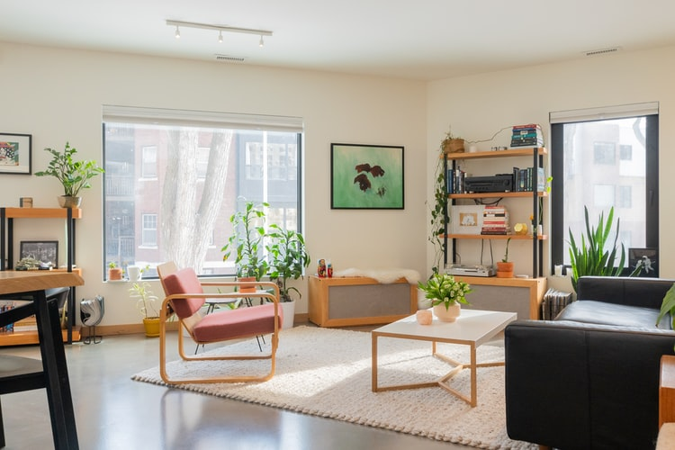 Ways to Update Your Home without Major Renovations