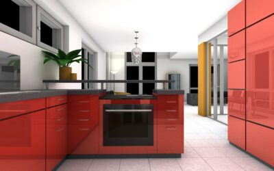 Does The Idea Of A Mixed Metal Kitchen Appearance Sound Appealing? Here Is How You Can Attain It