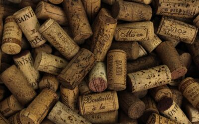 14 DIY Projects And Crafts You Can Do With Your Old Wine Corks